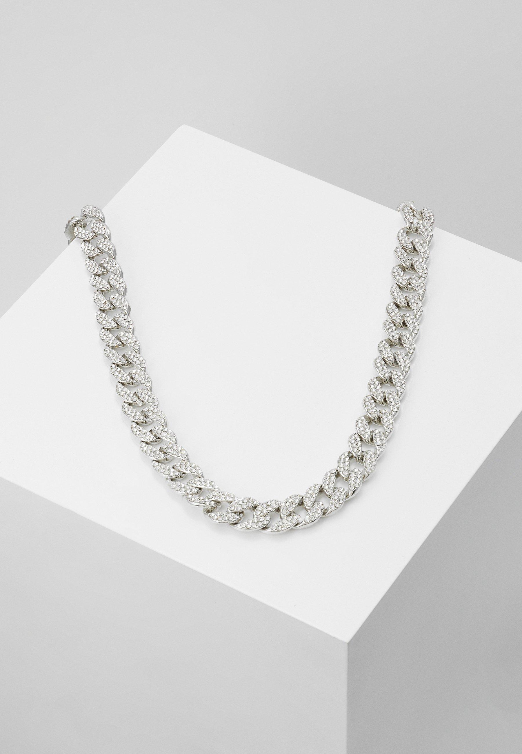 Herren Halskette