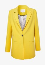 KYLIE - Blazer - ceylon yellow