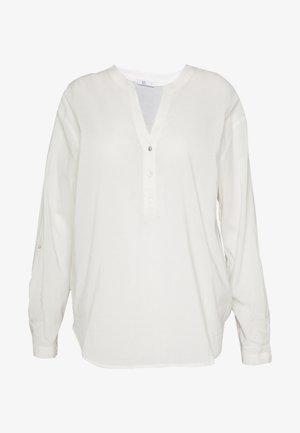 SOLID - Camicetta - off white