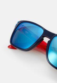 Oakley - HOLBROOK - Sunglasses - polished navy - 2