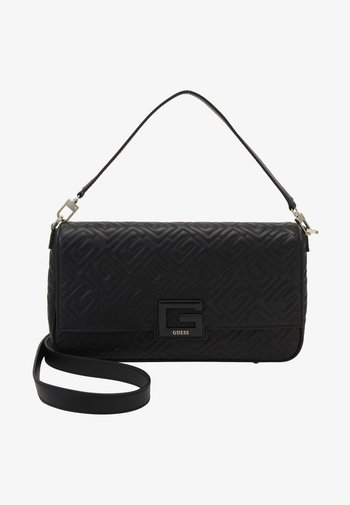 BRIGHTSIDE LARGE SHOULDER BAG