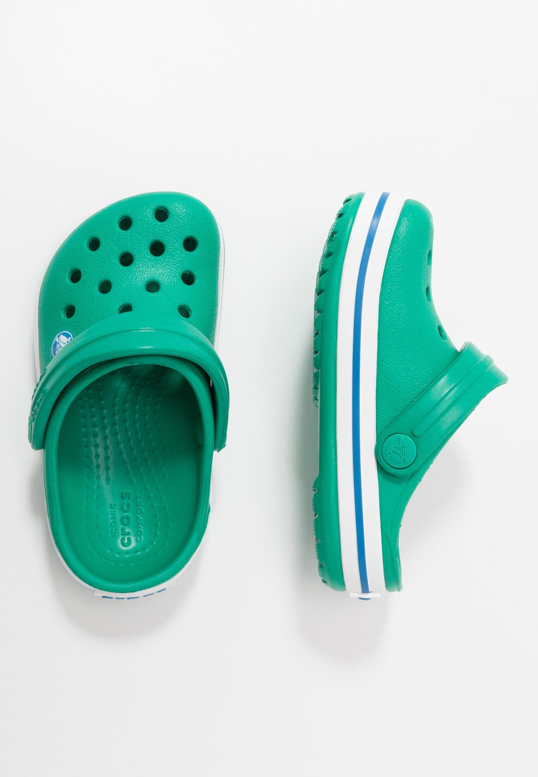 Enfant CROCBAND - Sandales de bain