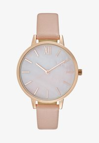 Even&Odd - Watch - rose - 1