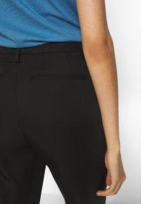 CLOSED - JACK - Trousers - black - 3