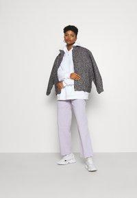 EDITED - JESSIE JACKET - Light jacket - multicolor - 1
