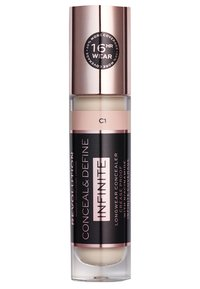 Make up Revolution - INFINITE XL CONCEALER - Concealer - c1 - 1