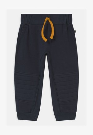 MOUNTAIN ADVENTURE - Trousers - marine
