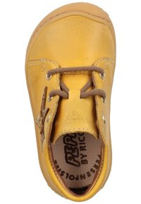 Pepino - Baby shoes - sonne 762 - 1