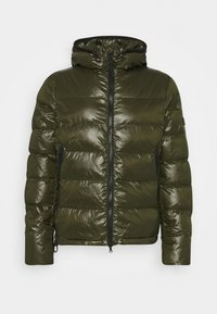 Peuterey - Winter jacket - olive - 3