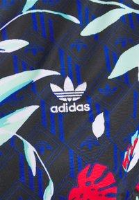 adidas Originals - TRACK - Veste de survêtement - multicolor - 6