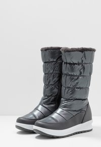 CMP - HOLSE WP - Winter boots - antracite - 2