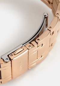 Guess - Hodinky - rose gold-coloured/bronze-coloured - 3