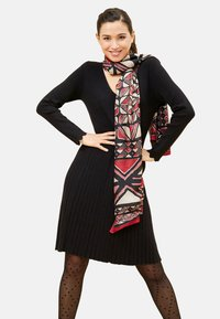 La Fiancée du Mékong - Jumper dress - black - 2