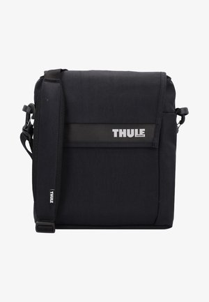 PARAMOUNT  - Across body bag - black