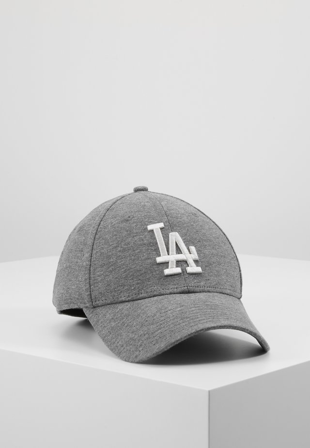 ESSENTIAL 9FORTY - Casquette - grey heather
