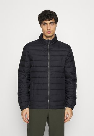SUNEW - Light jacket - anthracite