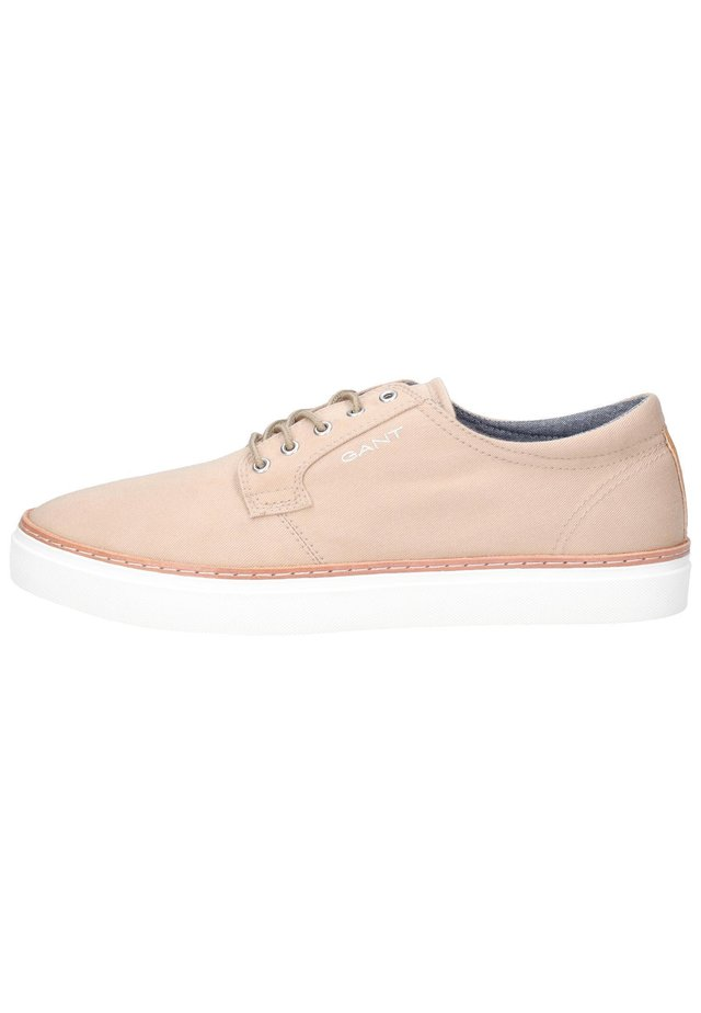 Trainers - dry sand g22