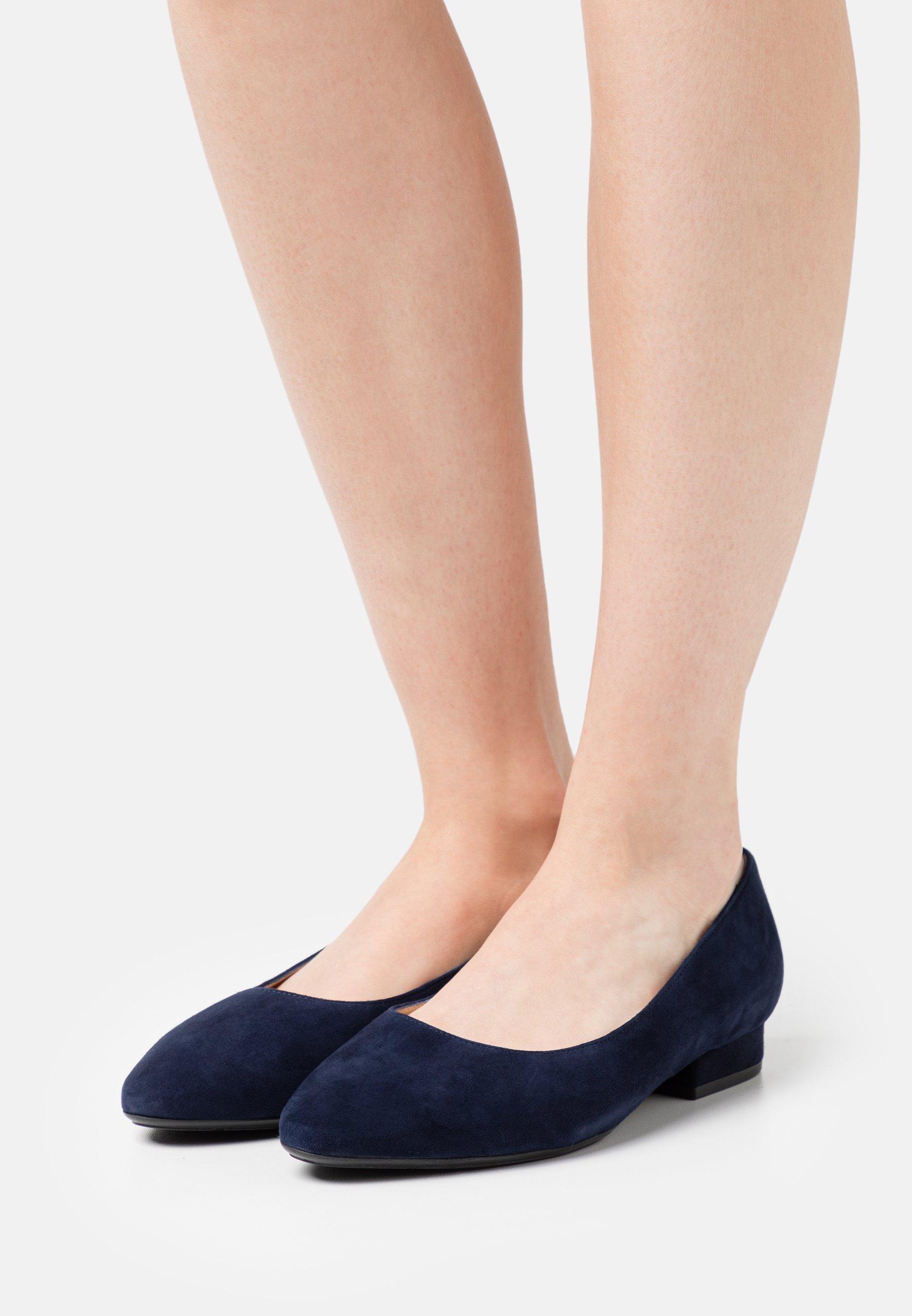 Women FALA - Ballet pumps