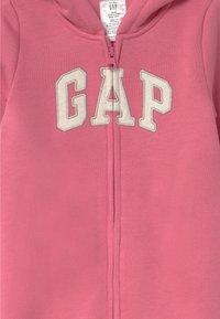 GAP - GARCH - Jumpsuit - chateau rose - 2