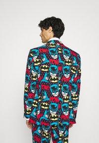 OppoSuits - THE DARK KNIGHT BATMAN - Oblek - multi coloured - 3