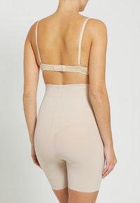Maidenform - Shapewear - paris nude - 1