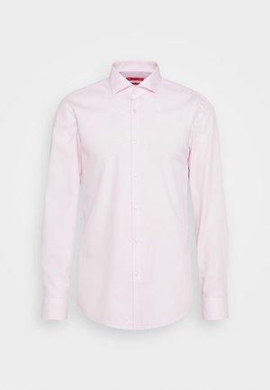 KASON - Kostymskjorta - light/pastel pink