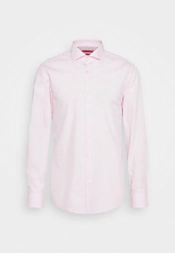 KASON - Formální košile - light/pastel pink
