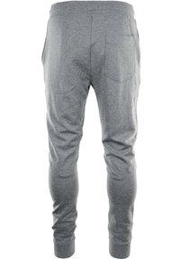 JBS - Tracksuit bottoms - grey - 1