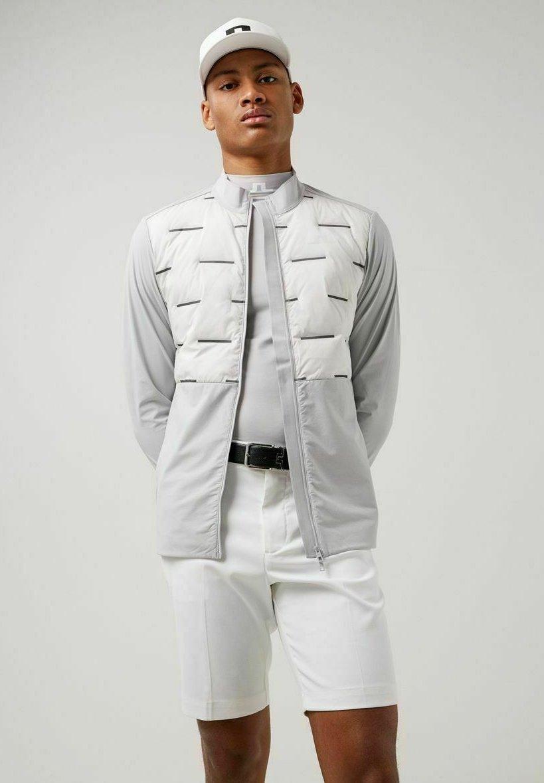 Herrer SHIELD - Regnjakke / vandafvisende jakker