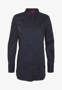 s.Oliver - Blouse - navy - 4