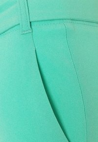 Laurel - Trousers - jade - 2
