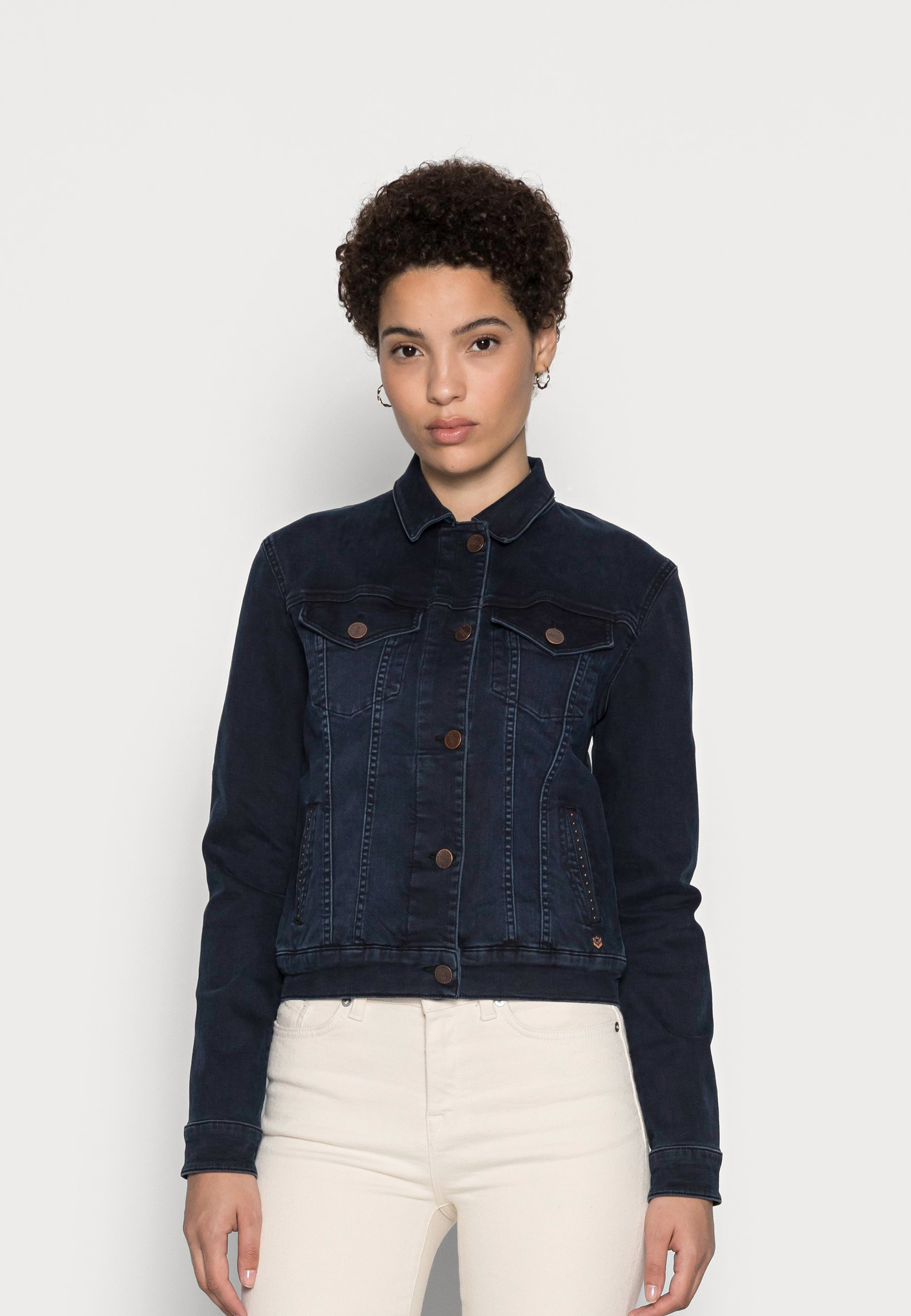 Women MAISY - Denim jacket