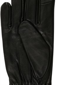 Jack & Jones - JACMONTANA GLOVES  - Gloves - black - 3