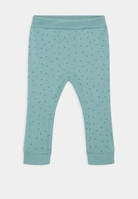 Name it - NBFLOTUS PANT 2 PACK - Pantalon classique - trellis - 1