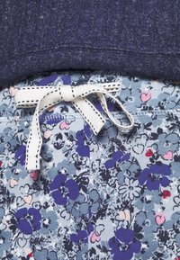 Marks & Spencer London - Pyjama bottoms - blue mix - 4