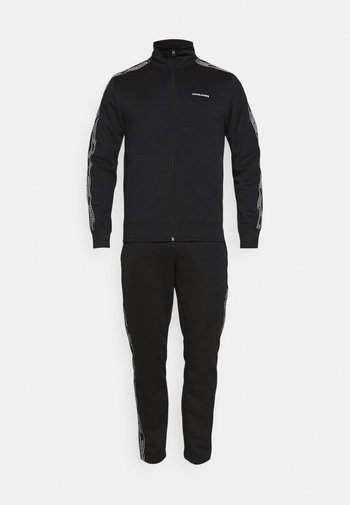 JCOZTAPING TRACK SUIT