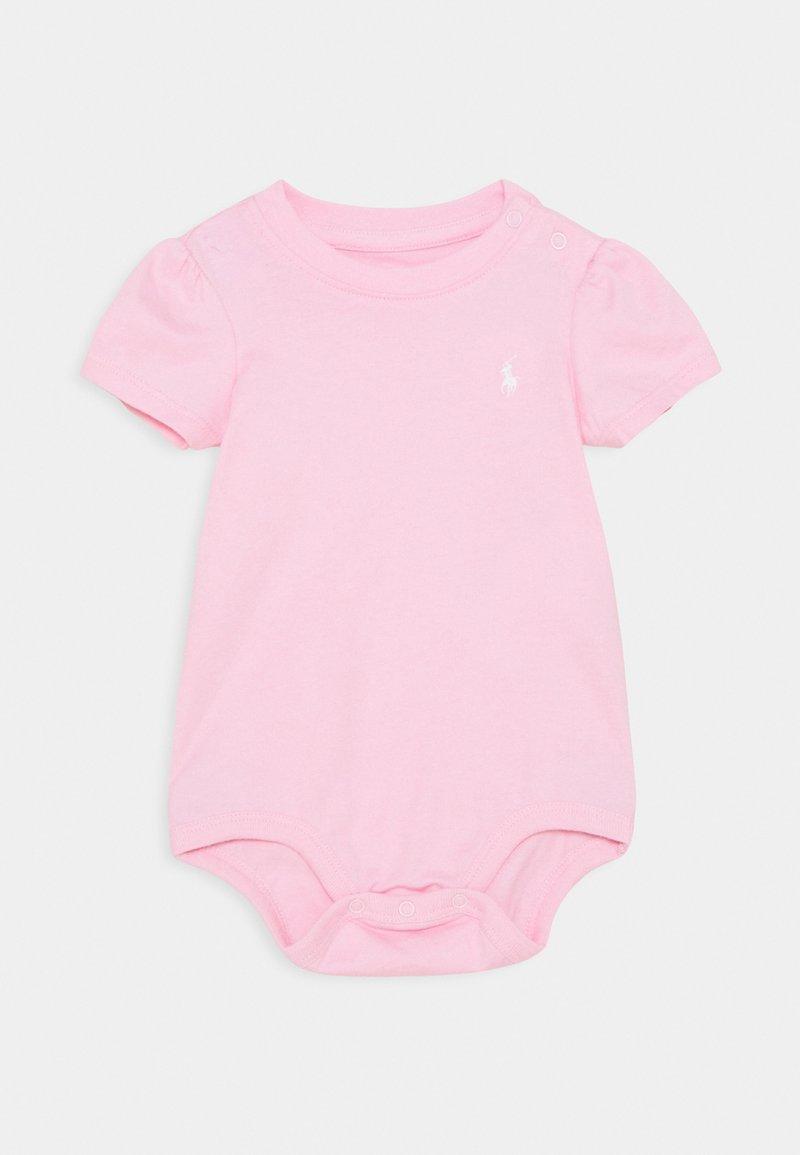 Polo Ralph Lauren - Body - carmel pink