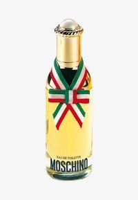 MOSCHINO Fragrances - POUR FEMME EAU DE TOILETTE - Eau de Toilette - - - 0