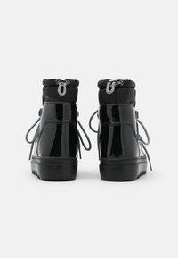 Glamorous - Snowboots  - black - 3
