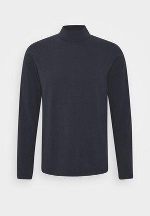 AKKOMET - Pitkähihainen paita - dark blue