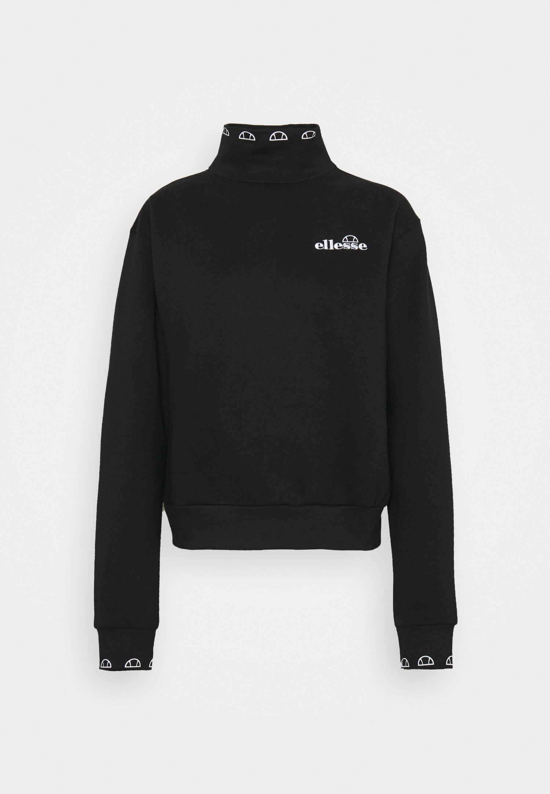 Women VERONGA - Sweatshirt