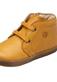 Falcotto - CONTE - Baby shoes - brown - 5