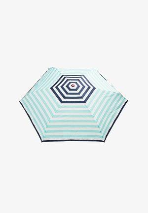 ULTRA MINI  - Parapluie - one colour