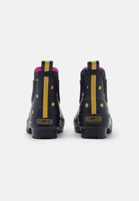 Tom Joule - WELLIBOB - Wellies - navy - 3