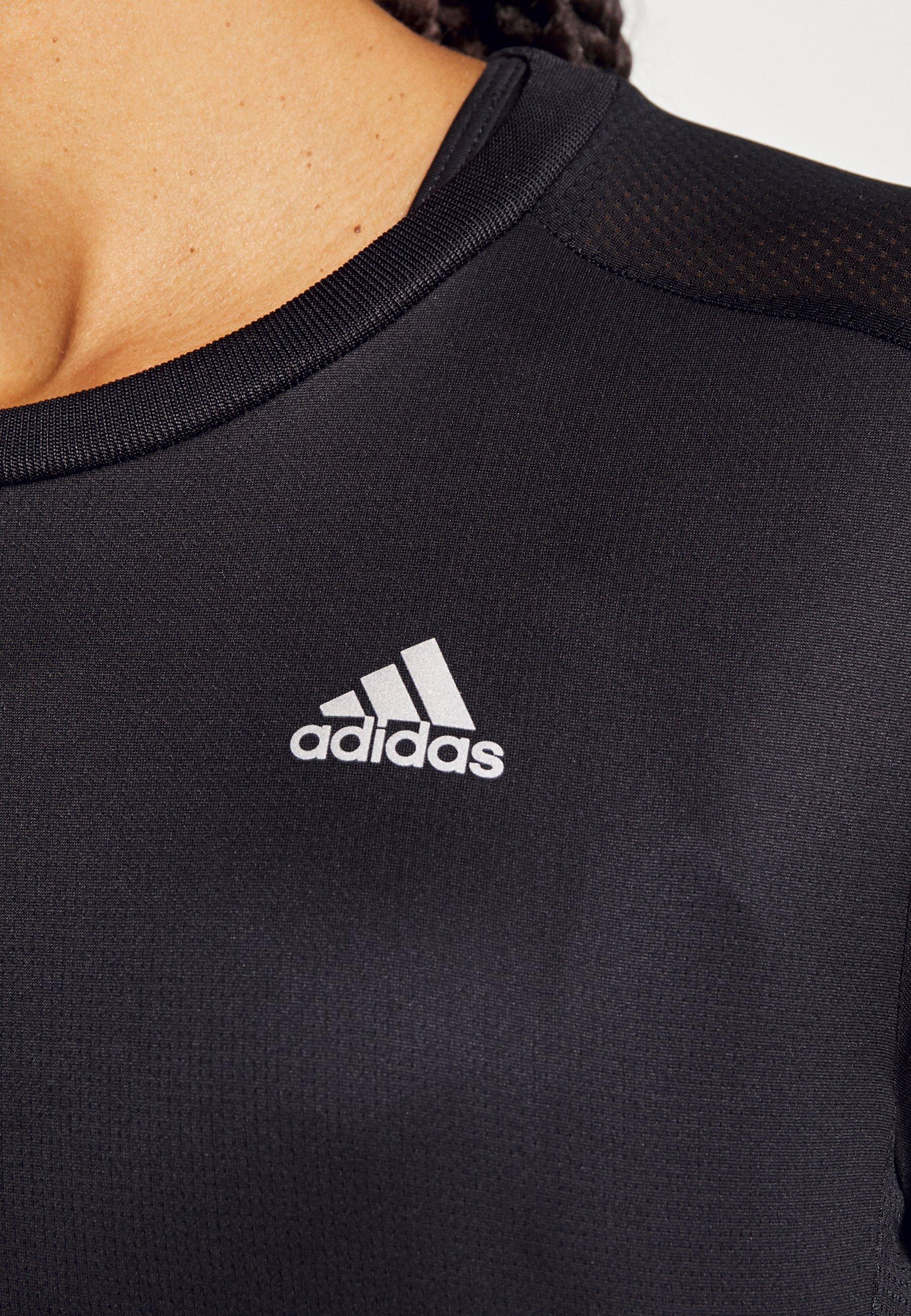 Women TEE - Sports shirt