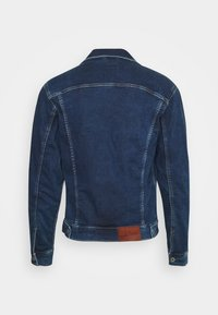 Pepe Jeans - PINNER - Denim jacket - medium used - 1