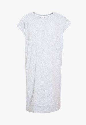 DAKA - Nightie - medium grey