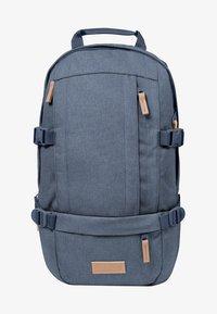 Eastpak - CORE SERIES - Tagesrucksack - blue - 1
