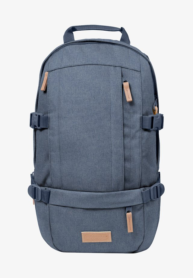 CORE SERIES - Rucksack - blue