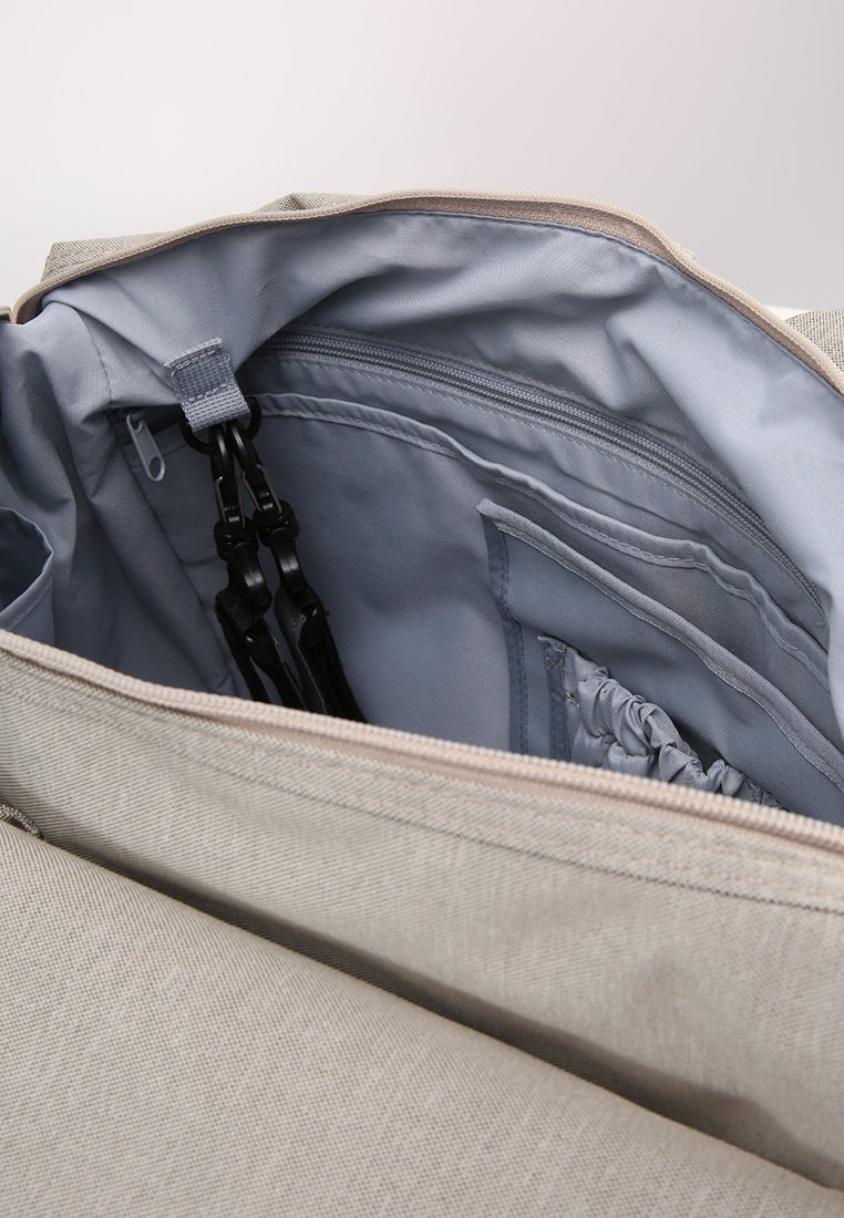 Kids NECKLINE BAG ECOYA® - Baby changing bag